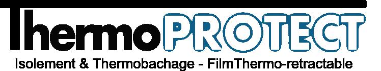 Logo ThermoV3