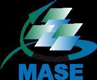 Thermoprotect est certifié MASE (Manuel d'Amélioration Sécurité des Entreprises)